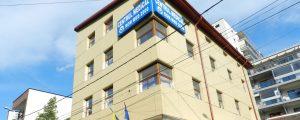 centrul medicala rom med 2000