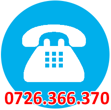 rommed-telefon-1