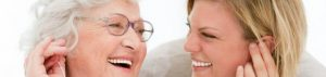 geriatrie gerontologie nutritie implantologie centrul medicala rom med 2000
