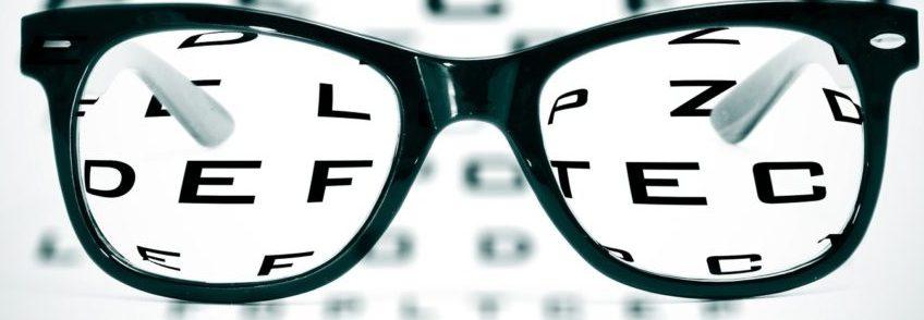 oftalmologie centrul medicala rom med 2000