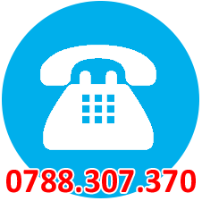 rommed-telefon-2